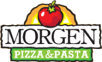 Reštaurácia Pizzeria Morgen
