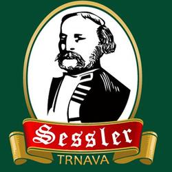 Reštaurácia Sessler