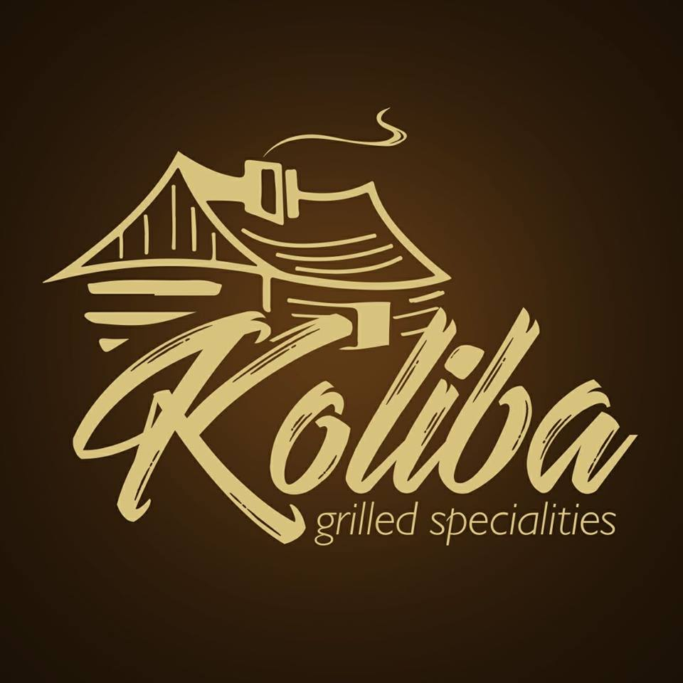 Reštaurácia Reštaurácia KOLIBA