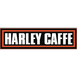 Reštaurácia HARLEY CAFFE