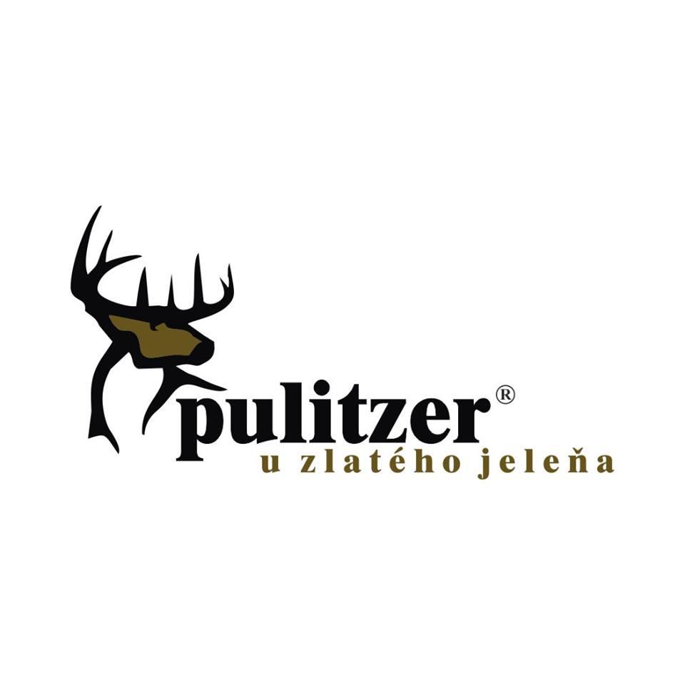 Reštaurácia Pulitzer u zlatého jeleňa