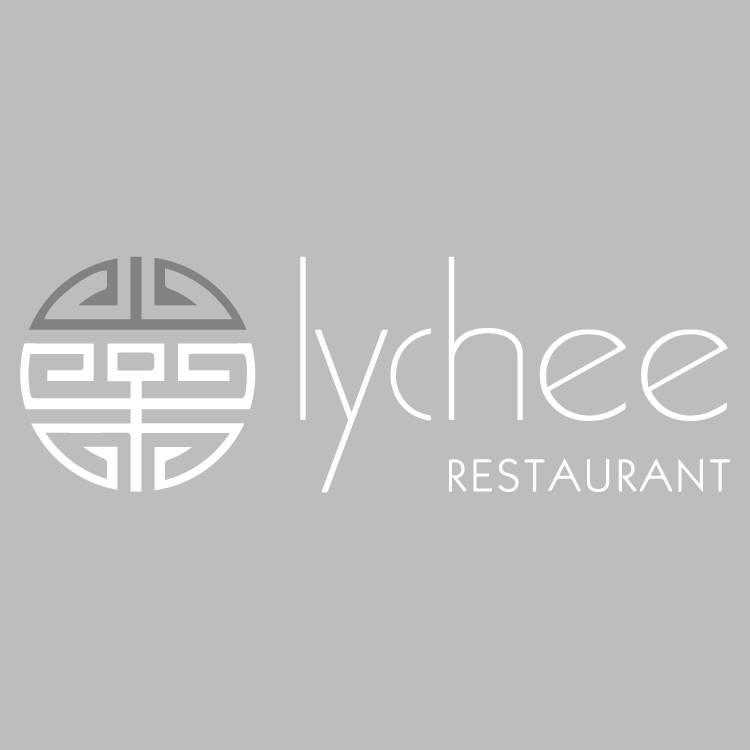 Reštaurácia Lychee Restaurant