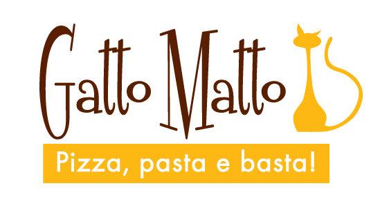 Reštaurácia Gatto Matto