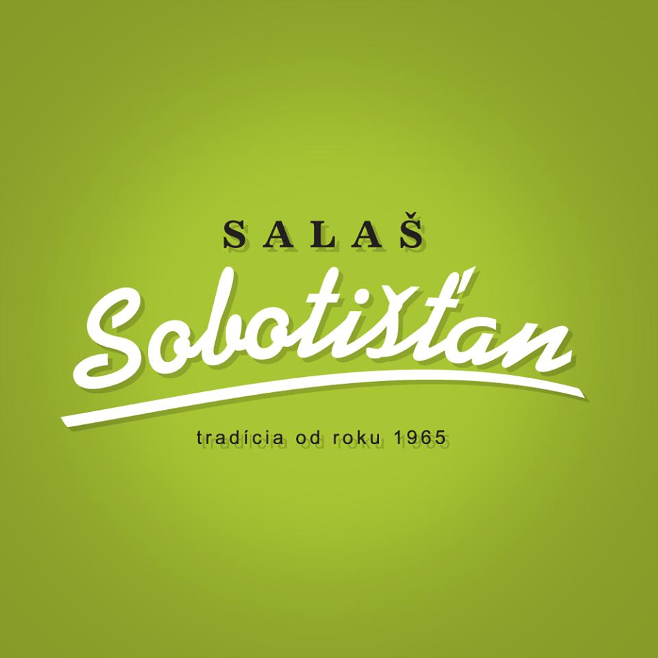 Reštaurácia Salaš Sobotišťan
