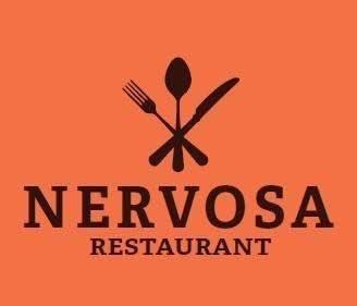 Reštaurácia Nervosa