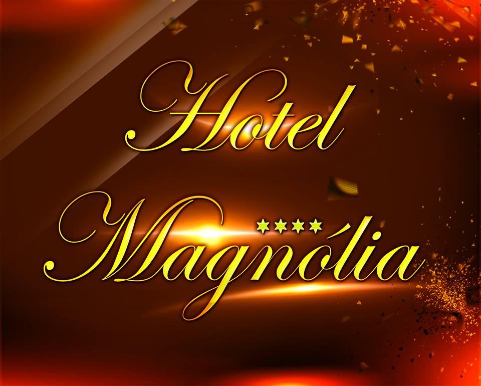 Reštaurácia Hotel Magnólia