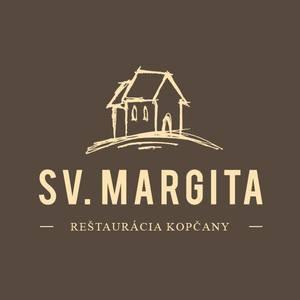 Reštaurácia Reštaurácia svätej Margity