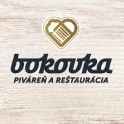 Reštaurácia Bokovka piváreň a reštaurácia