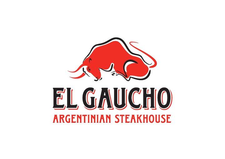 Reštaurácia El Gaucho, Argentinian Steakhouse