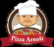 Reštaurácia Pizza Arnošt