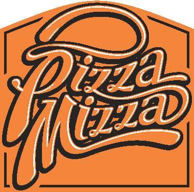 Reštaurácia Pizza Mizza - Bratislava Tobrucká