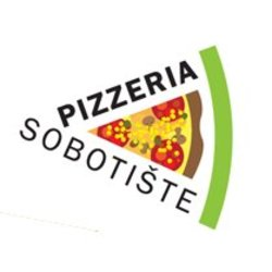 Reštaurácia Pizzeria Sobotište