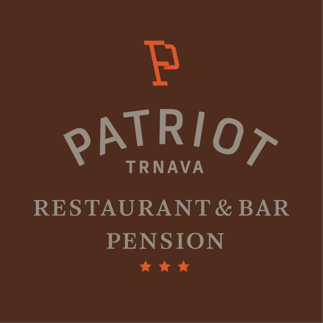 Májové špargľové menu v Pension & Restaurant PATRIOT