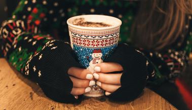 Tip na mesiac #1: Kam na vianočné trhy