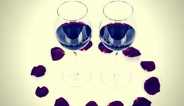 Tip na mesiac #2: Láska ide cez žalúdok, obzvlášť na Valentína