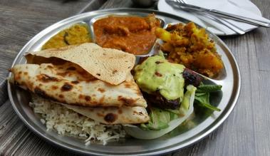 Svet orientu #3: Bohatá chuť Indie