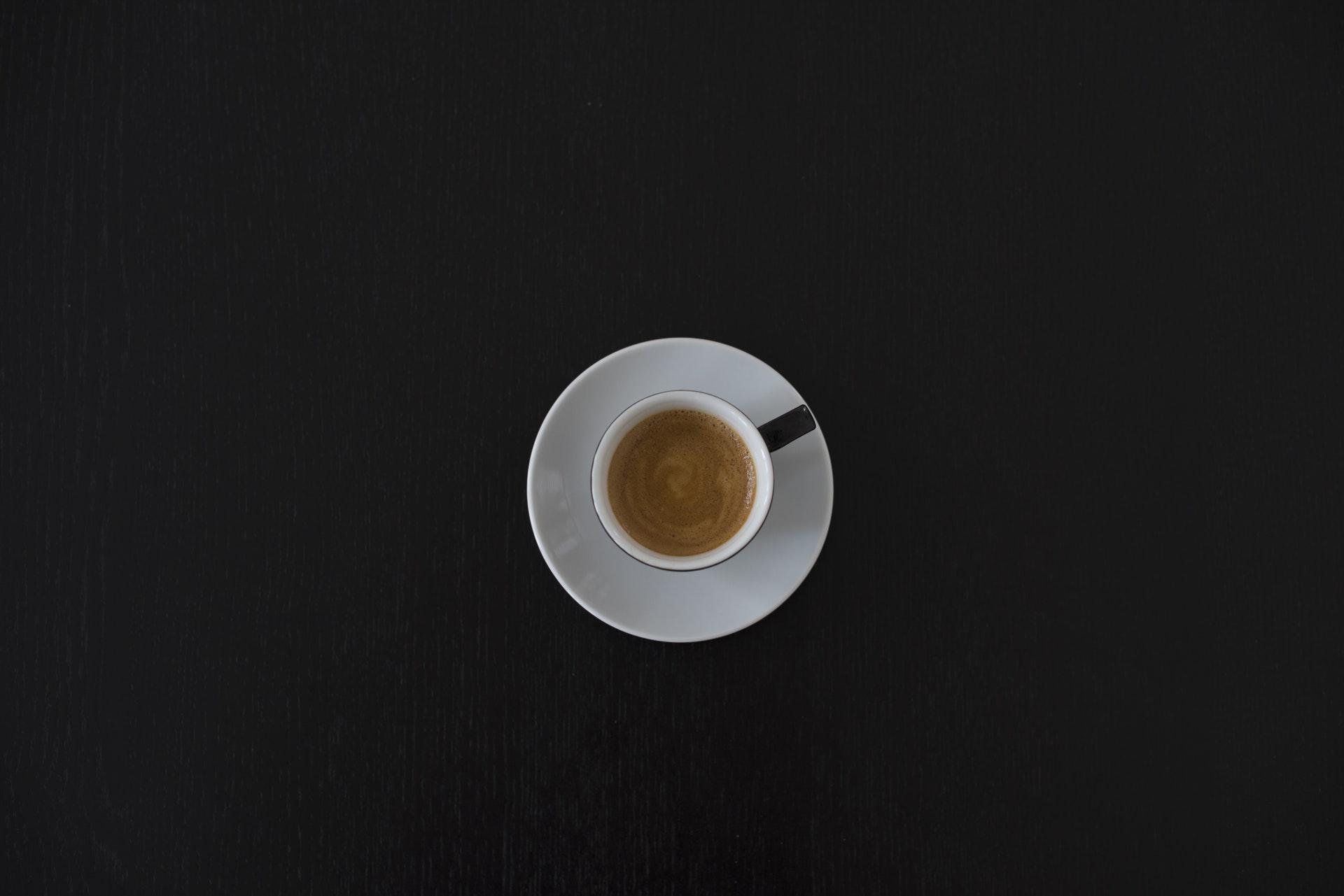 ProMenu radí #2: Kam na kávu v bratislavskom kraji