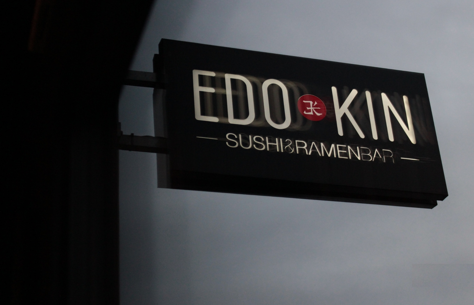 Na návšteve piešťanského sushi&ramen baru