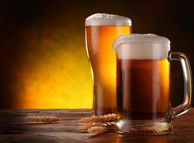 Pivo – najlepší priateľ človeka ... alebo chlapa?
