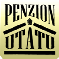"Reštaurácia Penzión ""U Tatu"""