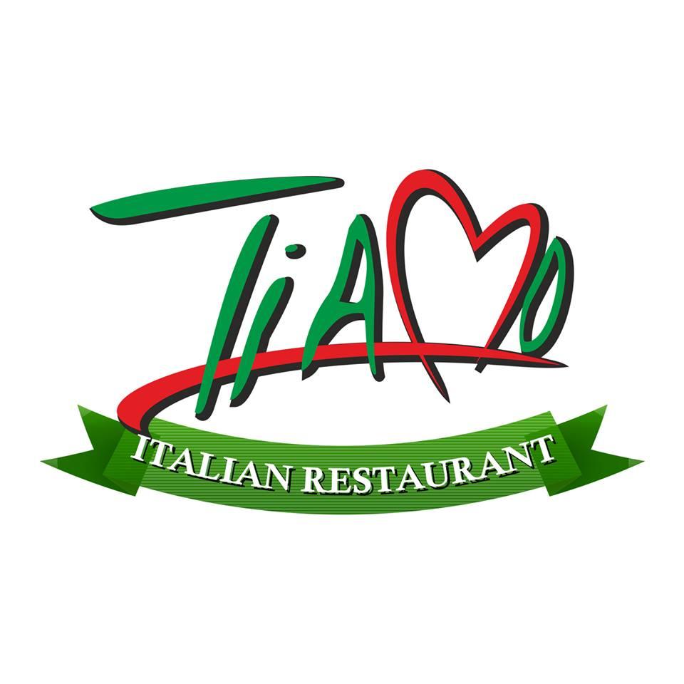 Reštaurácia TiAmo