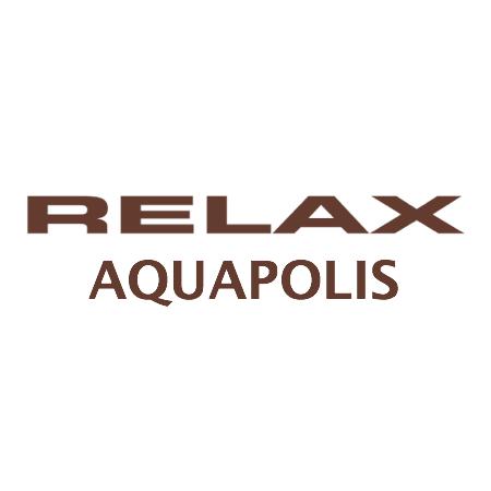 Reštaurácia Relax Aquapolis