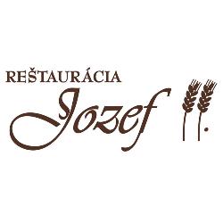 Reštaurácia Reštaurácia Jozef II.