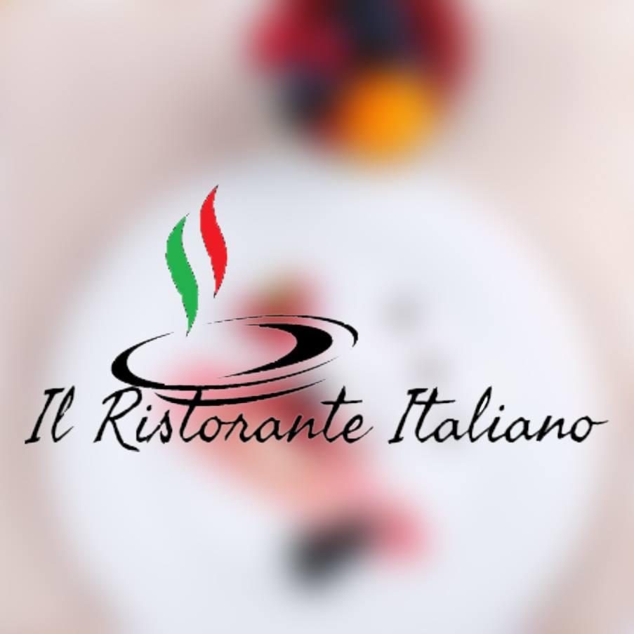 Reštaurácia Il Ristorante Italiano