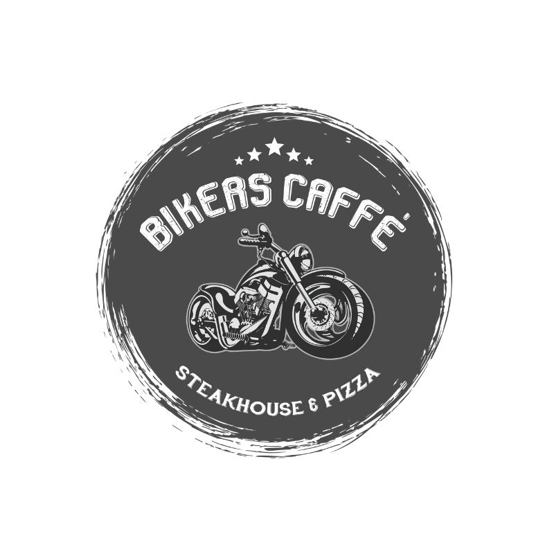 Reštaurácia Bikers Caffe