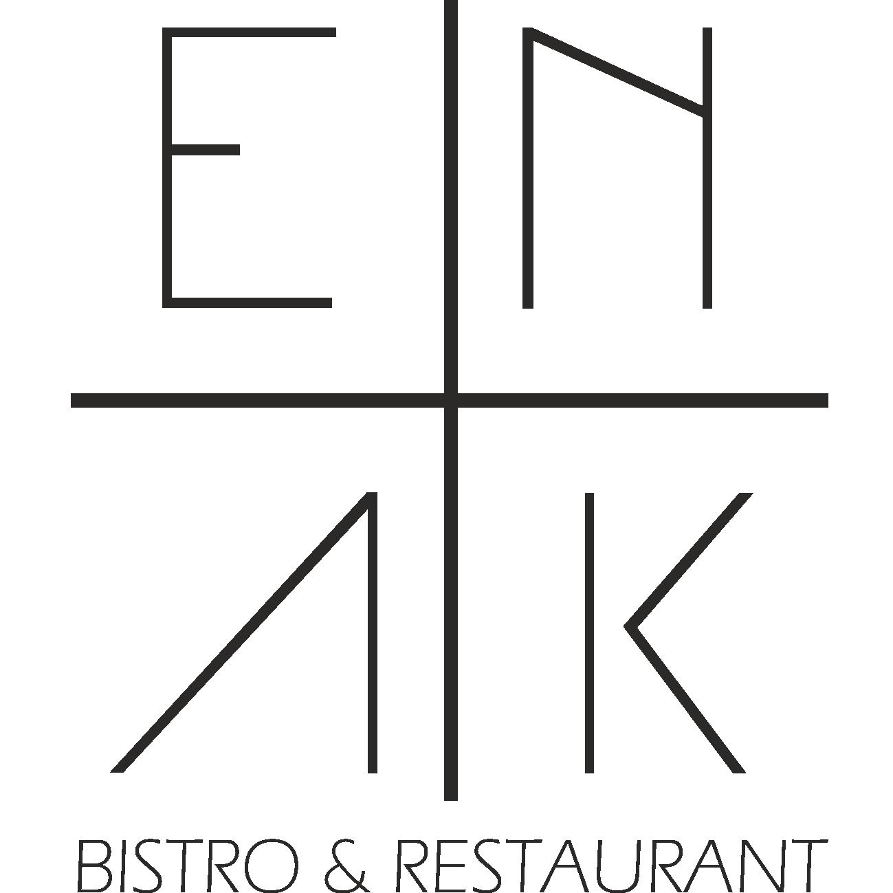 Reštaurácia ENAK bistro & restaurant