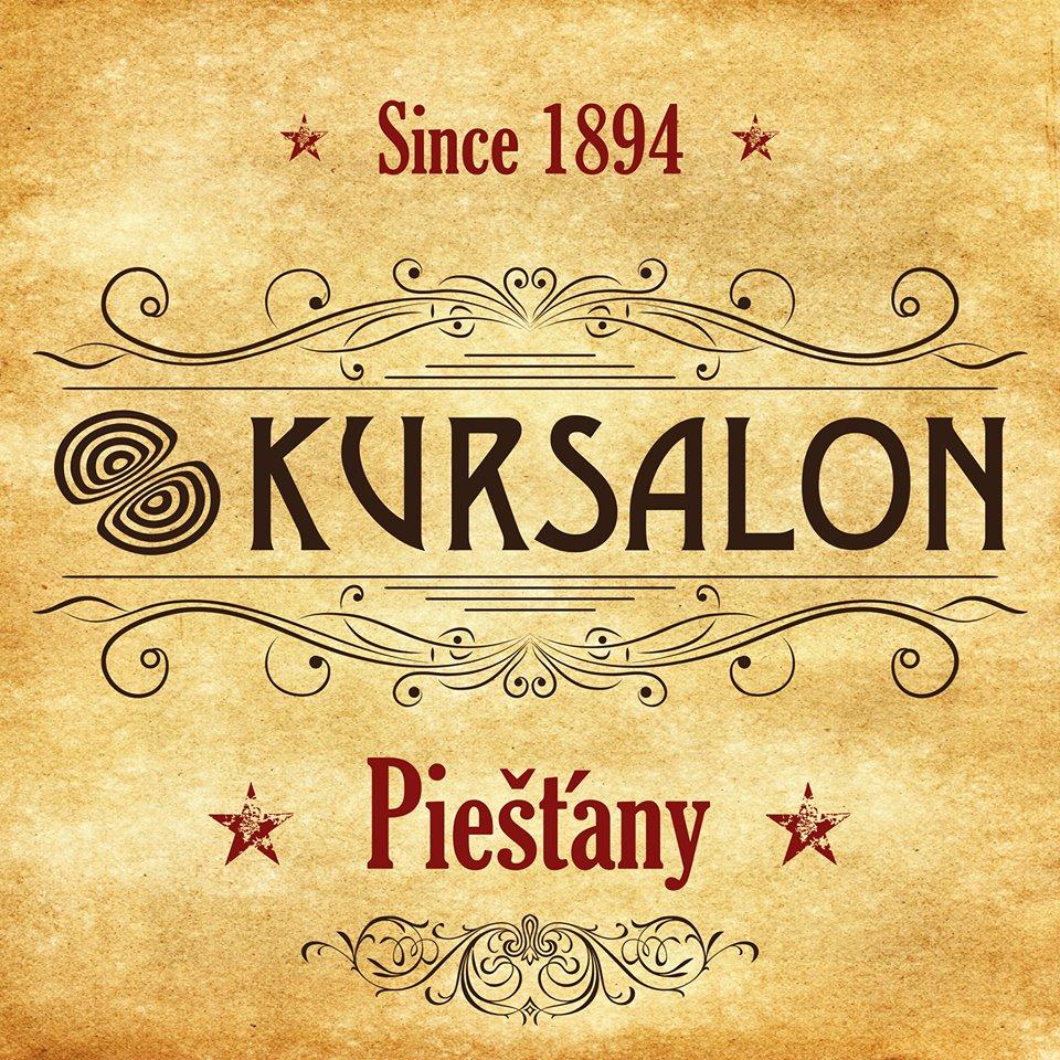 Reštaurácia Kursalon