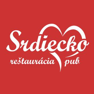Reštaurácia Reštaurácia Srdiečko