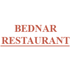 Reštaurácia Bednar Restaurant