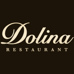 Reštaurácia Reštaurácia Dolina