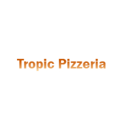 Reštaurácia Pizzéria Reštaurácia Tropic