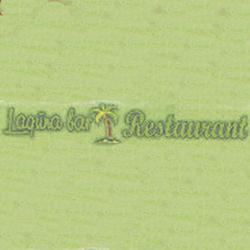Reštaurácia Laguna restaurant