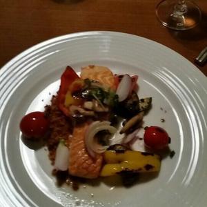 Reštaurácia Bistro Chef