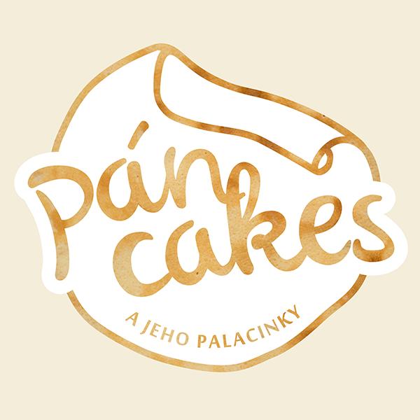 Reštaurácia PÁN CAKES