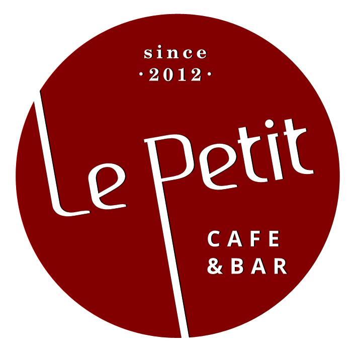 Reštaurácia  Le Petit Café – Restaurant