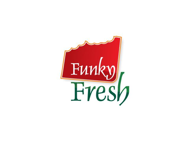 Reštaurácia Funky Fresh