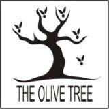 Reštaurácia Olive Tree