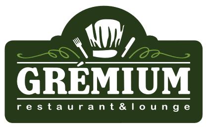 Reštaurácia Grémium Restaurant & Lounge