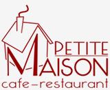 Reštaurácia Petite Maison Restaurant