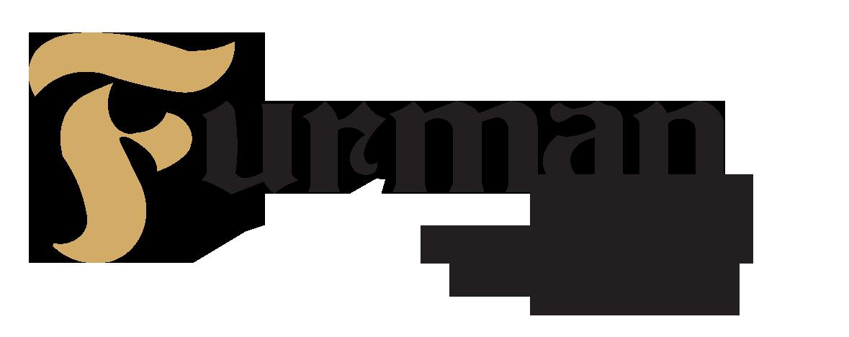 Reštaurácia Reštaurácia Furman