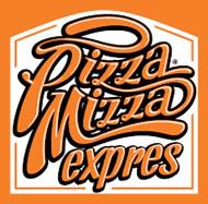 Reštaurácia Pizza Mizza