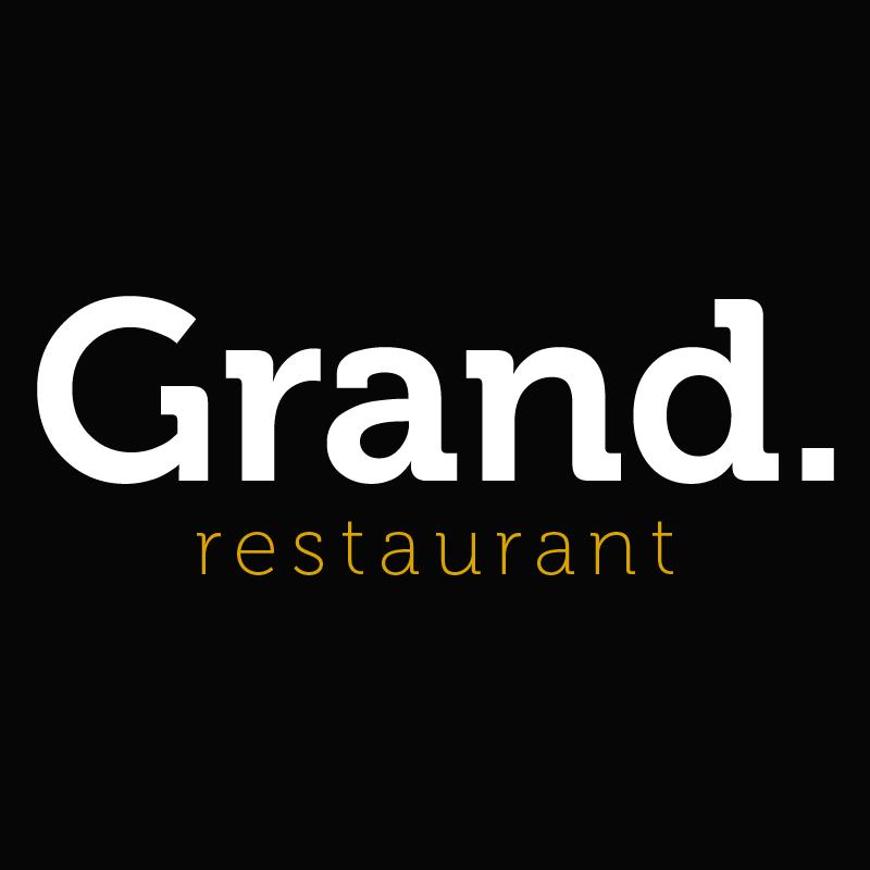 Reštaurácia Grand Hotel Senica ***