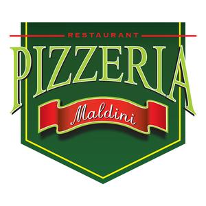Reštaurácia Pizzeria Maldini