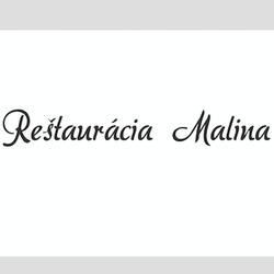 Reštaurácia Reštaurácia Malina