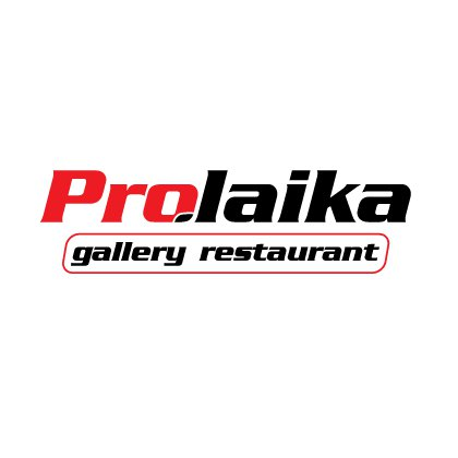 Reštaurácia PRO.Laika Gallery Restaurant