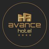 Reštaurácia Hotel Avance